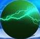 P2P Electric